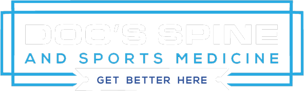 Doc's Spine and Sports Medicine